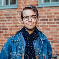 Gabriel Lindgren.jpg