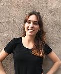 Sofia Zetterlund