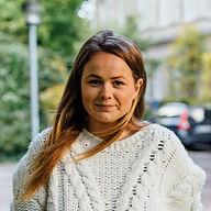 Louise Hillhammar.jpg