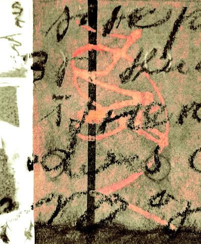 SCHRIFT 1.jpg