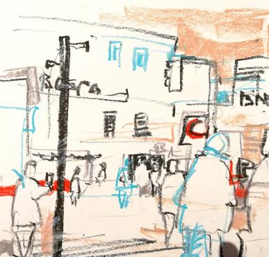 IN THE CITY 2.jpg