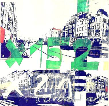 AMSTERDAM CITY 2.jpg