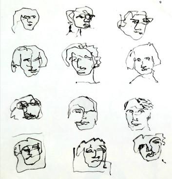 PORTRAITS 7.jpg
