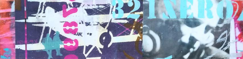 HOMMAGE A DELAUNAY 20 X 80 x 3 CM.jpg