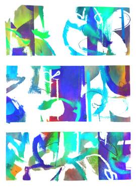 BLUMEN 2.jpg