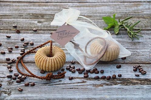 Kaffeewunder (vegan)
