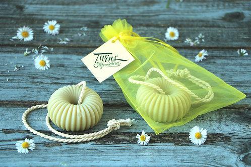 Blumenwiese (Allrounderseife) vegan