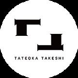 tateokatakeshi_logo.png