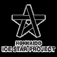 HISP_logo(type_edited.png
