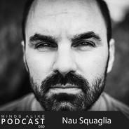 030 - Nau Squaglia