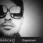 031 - Organicum
