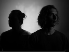 Listen to Broj Latest Podcast on Minds Alike in anticipation of their EP 'Daydream'.