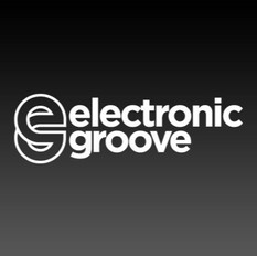 "Electronic Groove Premieres Enchanted Kids single ""Lucid"" featuring Emily Zuzik"