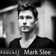 005 with Mark Slee
