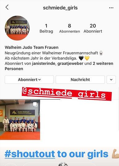 Schmiedegirls-01.jpg