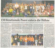 AVZ-Artikel-02092012.jpg
