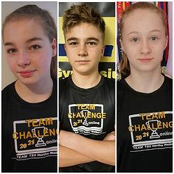2021-04-20-Challenge-BoysGirls.jpg