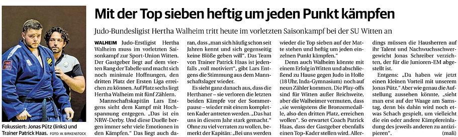 2018-09-15-Bulli-Vorbericht-Witten.jpg