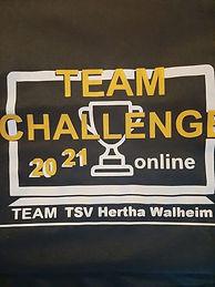 2021-04-20-Challenge-TSV.jpg