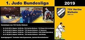 2019-01-25-Judo-Eintrittskarte-Webseite.