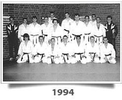 1994-Judomannschaft.png