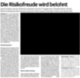 2019-09-24-AN-Bericht Witten.jpg