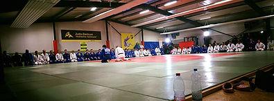 2018-04-12-WDR-Judozentrum.jpg