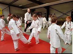 Kidstraining-02.jpg