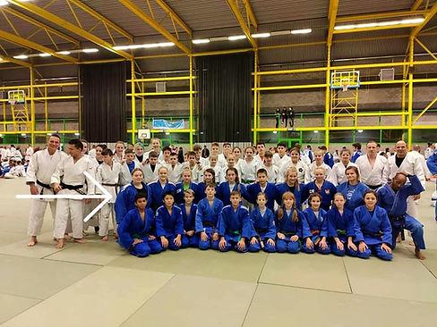 2020-01-04-Trainingscamp-Belgien-01.jpg