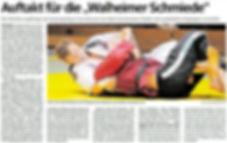 2019-03-14-AN-Vorbericht-Leverkusen.jpg
