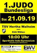 2019-02-08-Plakat-21092019-Witten-Gelb.j