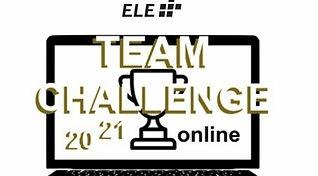 2021-02-12-Challenge-04.jpg