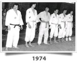 1974-Gründungsmannschaft.png