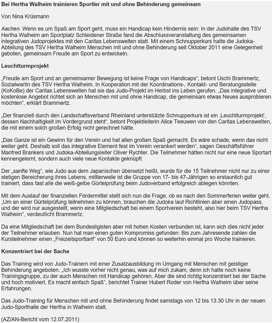 2011-07-12-Integrativ-AN-Bericht.jpg