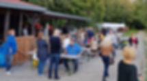 2018-09-01-Sommerfest1.jpg
