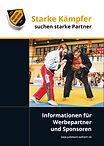 2016-Judobroschüre-Seite1.jpg