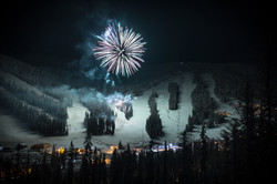 new years eve sun peaks low res
