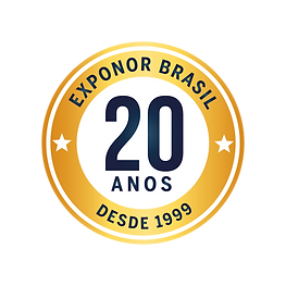 selo20anos.png