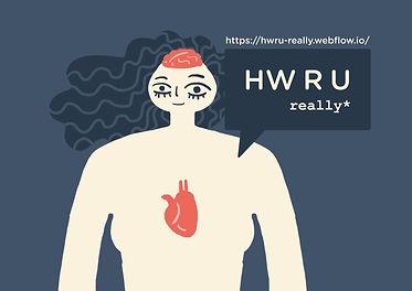 1_HW R U really.jpg