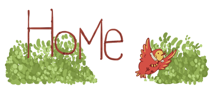home-4.png