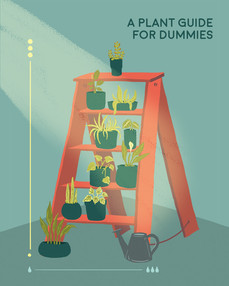 Plant guide for dummies