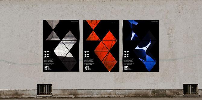 wall posters.jpg
