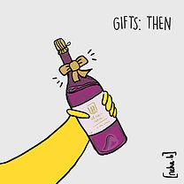 gifting-today_1.jpg