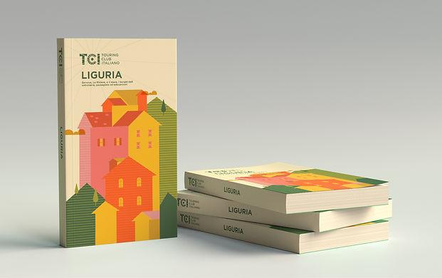 TCI_book cover 1.jpg