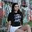 Thumbnail: Gutta Girl Crew Neck (Black)