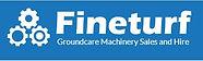 Fineturf Machinery Logo.JPG