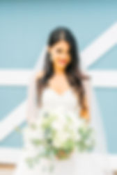 svp-bride-groom-26.jpg