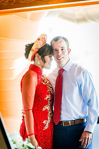 Barbara and Nick (315 of 400).JPG