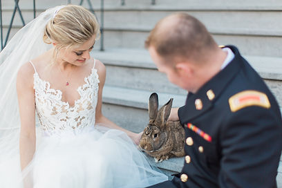 Gabrielle Ryan s Baltimore Zoo Wedding-0