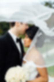 kristina_bill_wedding184.jpg